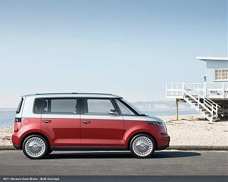 Концепт от VW-touran-concept.jpg