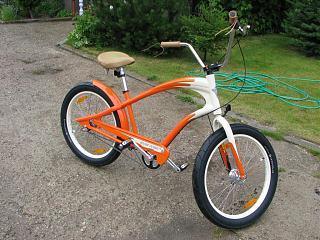 покупаем велосипед !-img_7742.jpg