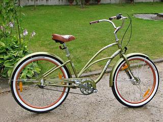 покупаем велосипед !-img_7744.jpg