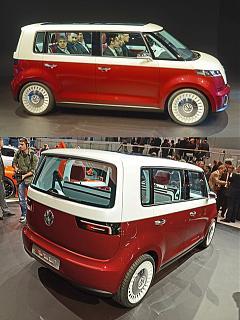 Концепт от VW-3952134.jpeg