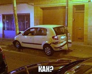 Пикчи на автомобильную тему-getimage2.jpg