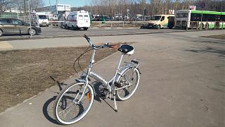 покупаем велосипед !-20150318_103726.jpg
