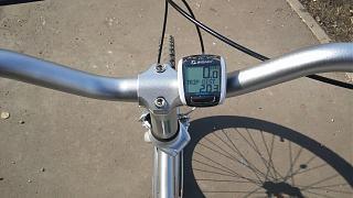 покупаем велосипед !-20150318_103804.jpg