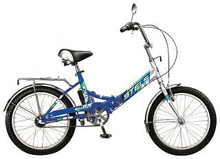 покупаем велосипед !-i-path