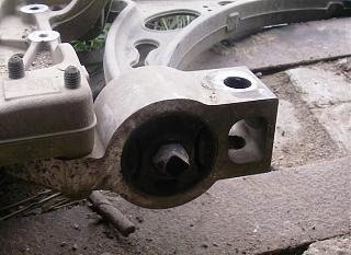 Проблемы с передней подвеской-imgp7560.jpg