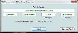 Переделка штатного догревателя в полноценный подогреватель-bezymyannyi.jpg