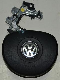 С 29 мая по 1 июня Volkswagen Technical Site едет на оз. Селигер и приглашает Вас-_dsc0322.jpg