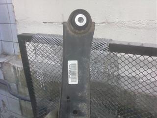 Рычаги подвески-foto-0112.jpg