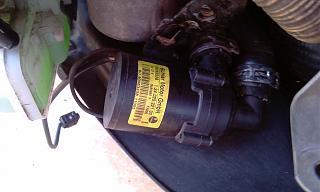Циркуляционный насос (помпа) для штатного догревателя TT V-new-pump.jpg