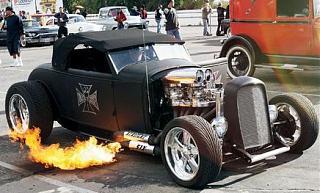 Пикчи на автомобильную тему-hotrod.jpg