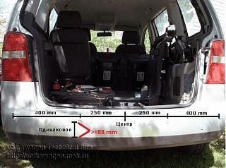 Установка парктроника на VW Touran-68305_02.jpg