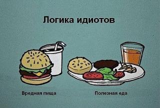 Лишний вес или борьба с самим собой-logika.jpg