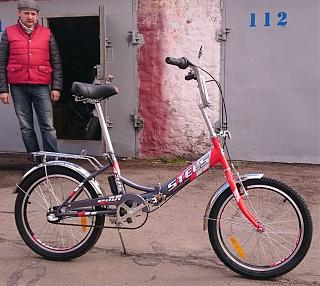 покупаем велосипед !-stels-pilot-430.jpg