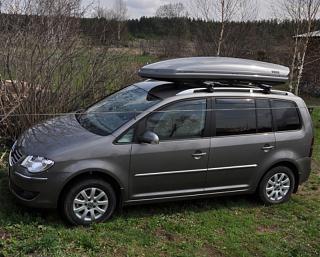 Багажник, дуги, бокс на крышу и т.п.-dsc_0765_1.jpg