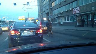 покупаем велосипед !-20150410_193538.jpg