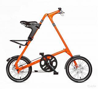 покупаем велосипед !-605293047.jpg