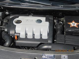 Мойка двигателя и моторного отсека.-img_0008-3-.jpg