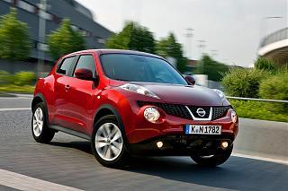 А как вам Nissan Juke-juke.jpeg