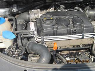 Мойка двигателя и моторного отсека.-img_0004-2-.jpg
