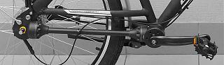 покупаем велосипед !-alpine201401.jpg