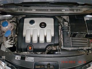 Мойка двигателя и моторного отсека.-cimg4354.jpg