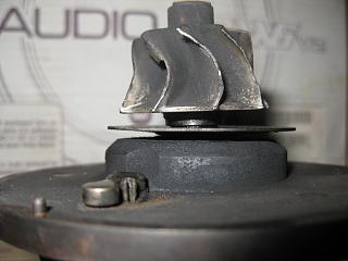 Сломалась турбина-img_6732.jpg