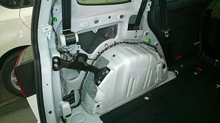 Установка запасного колеса Touran 7 мест-wp_20150407_001.jpg