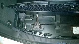 Установка запасного колеса Touran 7 мест-wp_20150413_006.jpg