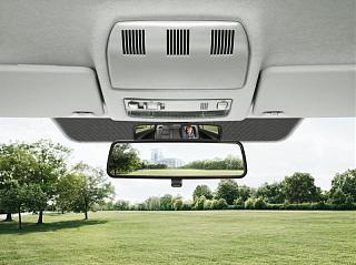 Зеркало для контроля салона-hes_11161-f13-072.jpg