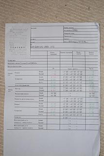 Развал схождение задних колёс на Туране-dsc_0653.jpg