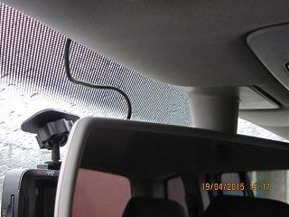 Зеркало для контроля салона-img_0002-3-.jpg
