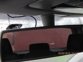 Зеркало для контроля салона-img_0003-2-.jpg