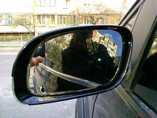 Сняли боковые зеркала-img_20150421_175225.jpg