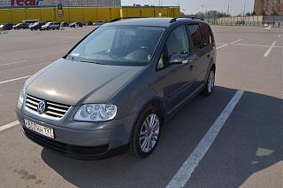"Volkswagen Touran ""Grau Lemur""-dsc_0244.jpg"