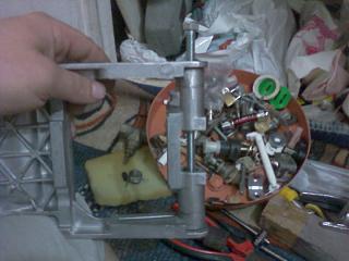 Ремонт подлокотника-foto-0010.jpg