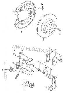 Тормозные колодки и тормозные диски-ztc-i.jpg