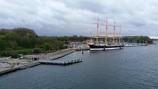 Поездка Саров - Женева-20150505_205811.jpg