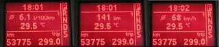 Реальный расход топлива 1.4 TSI DSG-srednii_rashod_topliva.jpg