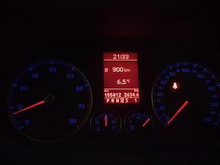 Реальный расход топлива 1.4 TSI DSG-130420132469.jpg