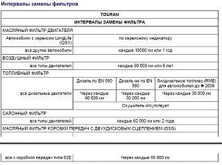 Топливный фильтр на дизеле-2015-05-17_093108.jpg