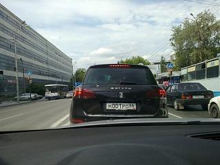 Пикчи на автомобильную тему-o0fvilig4f8.jpg