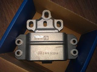 Замена левой опоры двигателя-img_20150520_181926.jpg