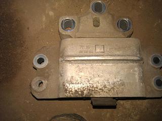 Замена левой опоры двигателя-img_20150520_195152.jpg