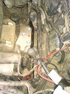 Замена левой опоры двигателя-img_20150520_195129.jpg