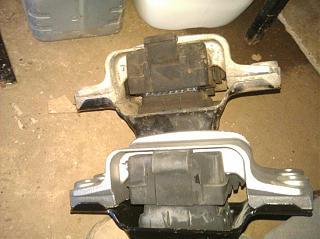 Замена левой опоры двигателя-img_20150520_195253.jpg