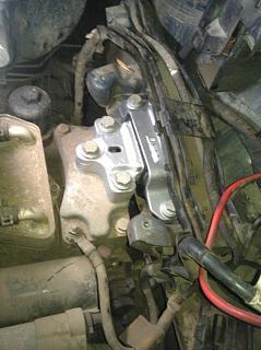 Замена левой опоры двигателя-img_20150520_200840.jpg