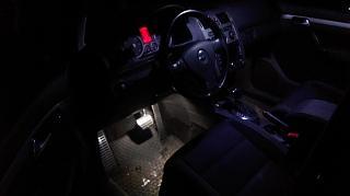 Освещение пространства для ног.-imag0600.jpg