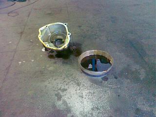 шприц или насос для отбора моторного  масла-05062011244.jpg