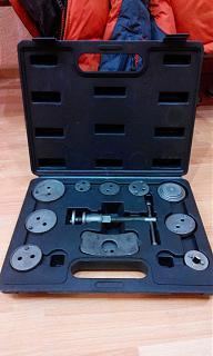 Тормозные колодки и тормозные диски-20141216213955.jpg