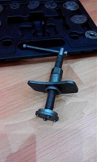 Тормозные колодки и тормозные диски-20141216224402.jpg